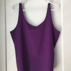 Chicos camisole/tank top